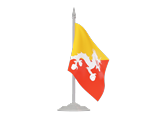 Search Websites Products and Services in Bumthang Bhutan