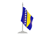 Search Websites, Products and Services in Federation Of Bosnia And Herzegovina Bosnia And Herzegovina