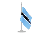 Search Websites Products and Services in Central Botswana