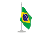 Search Websites Products and Services in Natal Rio Grande Do Norte Brazil