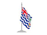 Search Websites Products and Services in British Indian Ocean Territory