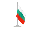 Search Websites Products and Services in Shumen Bulgaria