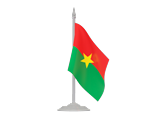 Search Websites Products and Services in Komoe Burkina Faso