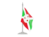 Search Websites Products and Services in Burundi