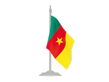 Search Websites, Products and Services in Est Cameroon