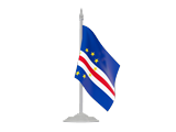 Search Websites, Products and Services in Sao Vicente Cape Verde