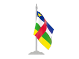 Search Websites Products and Services in Sangha Mbaere Central African Republic