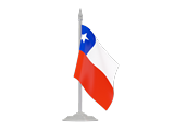 Search Websites Products and Services in Iquique Tarapaca Chile