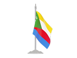 Search Websites Products and Services in Comoros