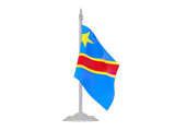 Search Websites Products and Services in Nord Kivu Congo Democratic Republic Of The