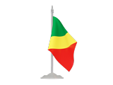Search Websites Products and Services in Plateaux Congo Republic Of The