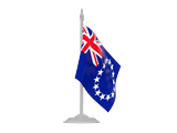 Search Websites Products and Services in Cook Islands