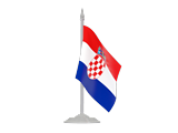 Search Websites Products and Services in Istarska Croatia