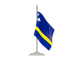 Search Websites Products and Services in Willemstad Willemstad Curacao