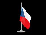 Search Websites Products and Services in Kamenice Nad Lipou Jihocesky Kraj Czech Republic