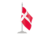 Search Websites Products and Services in Tune Roskilde Denmark