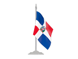 Search Websites Products and Services in San Cristobal Dominican Republic