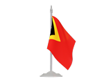 Search Websites Products and Services in East Timor