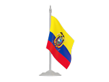 Search Websites Products and Services in Tungurahua Ecuador