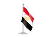 Search Websites Products and Services in Egypt