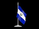 Search Websites Products and Services in La Union El Salvador