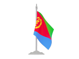 Search Websites Products and Services in Eritrea
