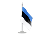 Search Websites Products and Services in Tamme Raplamaa Estonia