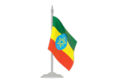 Search Websites Products and Services in Somali Ethiopia