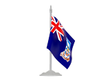 Search Websites Products and Services in Falkland Islands Malvinas