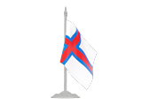 Search Websites Products and Services in Faroe Islands