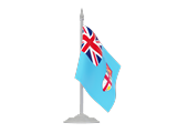 Search Websites, Products and Services in Eastern Fiji