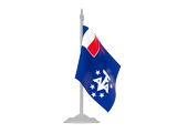 Search Websites Products and Services in French Southern Territories