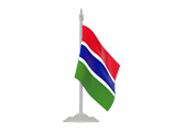 Search Websites Products and Services in Banjul Gambia