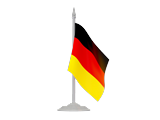 Search Websites Products and Services in Bremen Germany