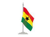 Search Websites Products and Services in Upper West Ghana