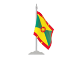 Search Websites, Products and Services in Saint David Grenada
