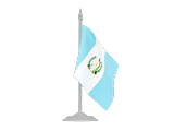 Search Websites, Products and Services in Huehuetenango Guatemala