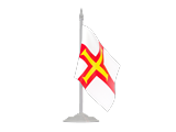 Search Websites Products and Services in Guernsey