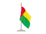 Search Websites, Products and Services in Oio Guinea Bissau