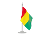 Search Websites Products and Services in Dalaba Guinea