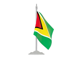 Search Websites Products and Services in Potaro Siparuni Guyana