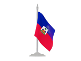 Search Websites Products and Services in Grand Anse Haiti