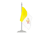 Search Websites Products and Services in Holy See Vatican City State