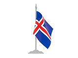 Search Websites Products and Services in Siglufjordur Iceland