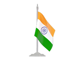 Search Websites, Products and Services in Manipur India