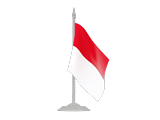 Search Websites Products and Services in Sulawesi Tengah Indonesia