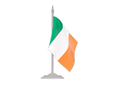 Search Websites Products and Services in Ireland