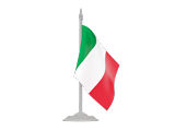 Search Websites Products and Services in Italy