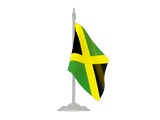 Search Websites Products and Services in Jamaica
