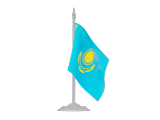 Search Websites Products and Services in Kazakhstan